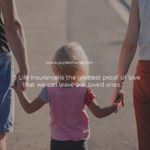 life insurance quotes allstate