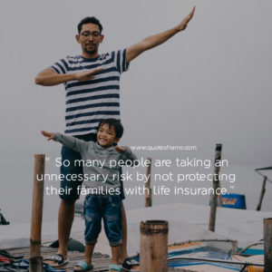 life insurance quotes alberta