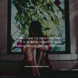 sad relationship quotes and images