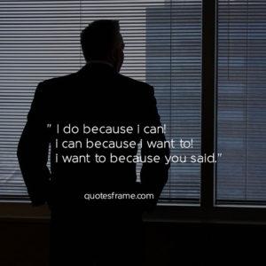 quotes on attitude change