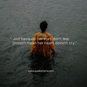 sad relationship quotes instagram