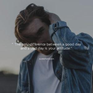 positive attitude basketball quotes