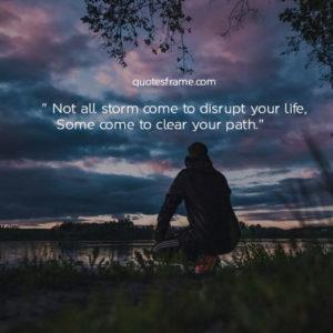 positive attitude bible quotes