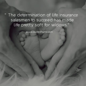 life insurance quotes over 60